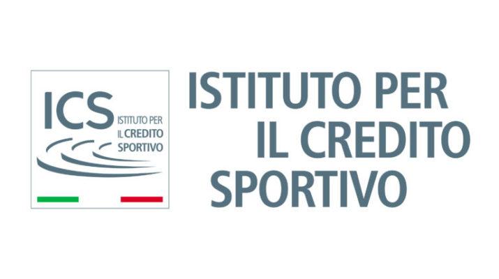 Logo-ICS-credito-sportivo-715x400-1