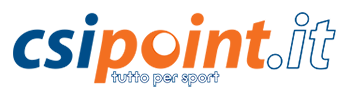 csi-point-tutto-per-sport-logo-1508418112
