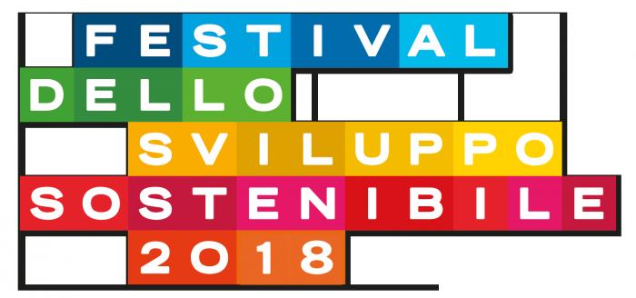 festivalsvilupposostenibile18